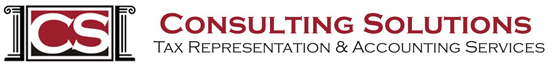 Consulting Solutions, Inc. FL